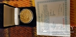 Монета 500 грн  Оранта, фото №4