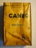 Сигареты Caneo фото 1