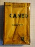 Сигареты Caneo фото 2