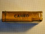 Сигареты Caneo фото 3