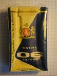 Сигареты EXTRA 06