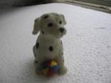 Собака 2, фото №2
