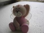 Медведь 2, фото №2
