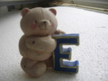 Медведь 3, фото №2