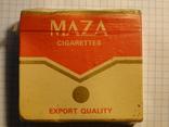 Сигареты MAZA