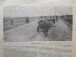 1915 г. Мировая война на Галичине, фото №10