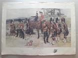 1915 г. Мировая война на Галичине, фото №11