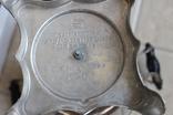 Электросамовар ЭС 3,0/1,0, 1988 року., фото №9