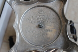 Электросамовар ЭС 3,0/1,0, 1988 року., фото №10