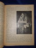 1910-11 Русский паломник 25 номеров, фото №5