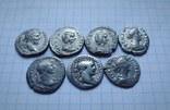 Подборка коллекционных денариев, фото №11
