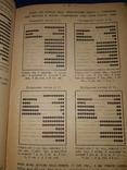 1896 Упражнения на счетах, фото №8