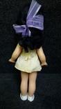 Паричковая кукла, фото №3