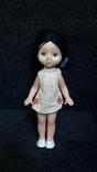 Паричковая кукла, фото №2