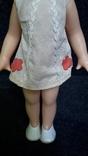 Паричковая кукла, фото №5