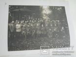 Офіцерський корпус армії УНР(1917-1921).Тинченко.В 2 т.т., фото №6