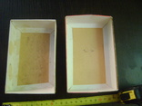 Коробочка от конфет Помадка, фото №7