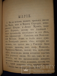 1891 Жизнь и дела знаменитых людей древности, фото №6