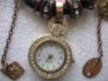 Часы, фото №4