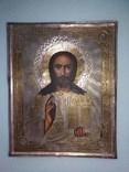 Икона фото 3