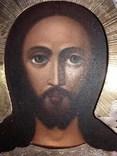 Икона фото 4