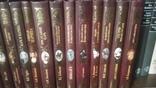 Полная серия из 21 книги Царский дом, фото №4
