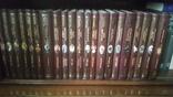 Полная серия из 21 книги Царский дом, фото №5