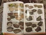 Каталог плетеных изделий, фото №7