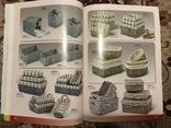 Каталог плетеных изделий, фото №8