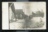 1 мировая война где то в России, фото №2