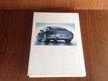 Porsche 911. Коллекционная книга, фото №3