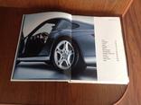 Porsche 911. Коллекционная книга, фото №6