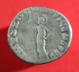 Денарий Domitian (RIC II 769), фото №3