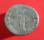 Денарий Domitian (RIC II 769), фото №4
