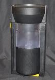 Большой фонарь Duracell Durabeam, фото №6