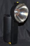 Большой фонарь Duracell Durabeam, фото №7