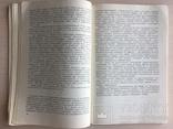 Середньонаддніпрянські українські говори, тираж 1000, фото №8