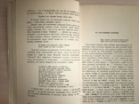 Д. Донцов Поетика О.Теліга, фото №6
