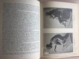 1939 Древняя Греция Скульптура, фото №9