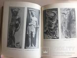 1939 Древняя Греция Скульптура, фото №11