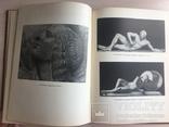 1939 Древняя Греция Скульптура, фото №12