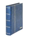 Кляссер серии Elegant, LINDNER 1179 - B
