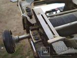 Механическая Печатная Машинка - Mercedes/Германя, фото №9