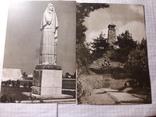 Открытка 1961 г, фото №2