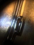 Портсигар, фото №11