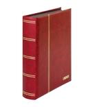 Кляссер серии Elegant, LINDNER 1179 - R