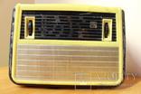 Транзисторный приемник VEF Spidola ВЭФ Спидола, фото №2