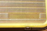Транзисторный приемник VEF Spidola ВЭФ Спидола, фото №3