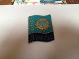Магнит сувенир казахстан, фото №6