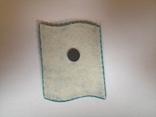 Магнит сувенир казахстан, фото №8